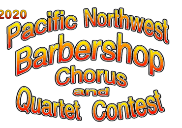 Barbershop Contest and Show of Champions